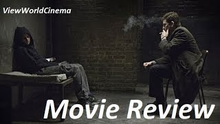 Nonton The Absent One  2014  Nordic Crime Movie Review Film Subtitle Indonesia Streaming Movie Download