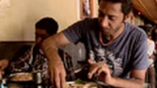 Udupi India  city photos : Foodaholic Aditya in Udupi