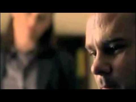FlashForward Episode 11 adlı videonun kopyası