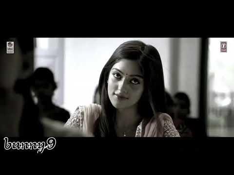 Video Hrudayam eto poyene Nani version download in MP3, 3GP, MP4, WEBM, AVI, FLV January 2017