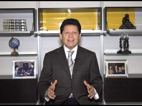 Fernando Aguayo América 10-05-2020