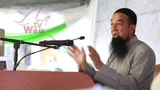 Download Video Menteri Minat LGBT ? - Ustaz Azhar Idrus MP3 3GP MP4