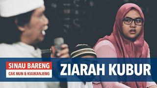 Video Cak Nun - Ziarah Kubur MP3, 3GP, MP4, WEBM, AVI, FLV Juni 2019