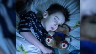 How many hours of sleep do your children really need? Dr. Honaker tells us just how much sleep younger children really need in order to function properly.