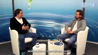 Video MMS: Entgiftung oder Vergiftung? Ali Erhan spricht Klartext !!! | Lebenskraft.TV 20.4.2015 MP3, 3GP, MP4, WEBM, AVI, FLV Juli 2018