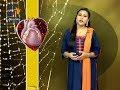 Sukhibhava | 22nd June 2018 | Full Episode | ETV Telangana