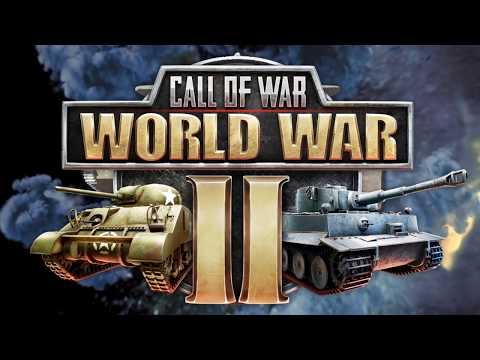 Video zu Call of War