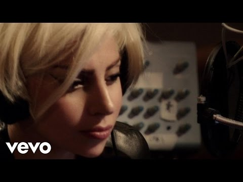 Lady Gaga - It Don't Mean A Thing (If It Ain't Got That Swing) feat Tony Bennett lyrics