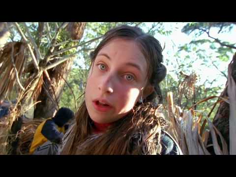 Happy Families - Don't Blame the Koalas Episode #11 - Totes Amaze ❤️ - Teen TV Shows