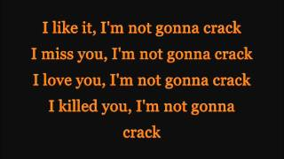 This is a lyrics of Nirvana-Lithium(1080p) Ratings are Appreciated Check this 1 out:...