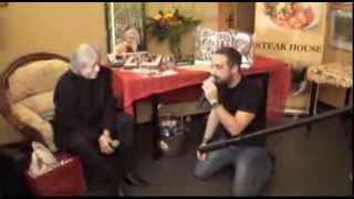 Petr Kutheil, Martin Smejkal - Kdo vchází do Tvých snů (22.10.2013)