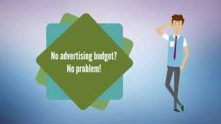 Advertising Made Easy With BreMobile - YouTube