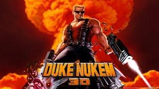 Immagine Duke Nukem 3D