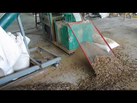 ขี้เลื่อยอัดเม็ด,เครื่องทำขี้เลื่อยอัดเม็ด,ขายขี้เลื่อยอัดเม็ด,ขายเครื่องทำขี้เลื่อยอัดเม็ด