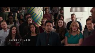 Nonton Collateral Beauty [2016] - Opening Scene HD Film Subtitle Indonesia Streaming Movie Download