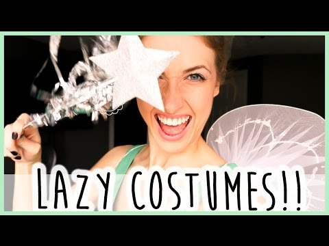 Costumes - WARNING: this video is different than what I normally do. Hours of filming & editing later, here it is: new editing style vlogging around my house & something (hopefully) amusing. 😜 💗...