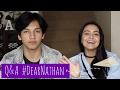 Download Lagu Q&A with NatSal 2017! | #DearNathan Mp3 Free