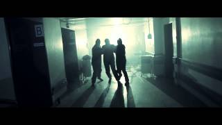 EVOCATION - Divide and Conquer (OFFICIAL VIDEO)
