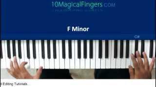 Video Jeena Yaha Marna Yaha Piano Tutorial by Vishal Bagul | 10MagicalFingers download in MP3, 3GP, MP4, WEBM, AVI, FLV January 2017