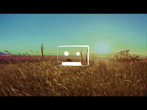Japanese Breakfast — Head Over Heels (Tears For Fears cover) (Audio)