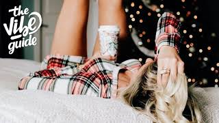 Video Christmas Chill Mix 2017 MP3, 3GP, MP4, WEBM, AVI, FLV Maret 2018