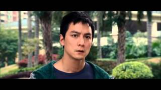 Nonton Inseparable 2011 Movie Song? Kevin Spacy &  Daniel Wu Film Subtitle Indonesia Streaming Movie Download