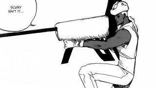 Nonton Bleach Manga Chapter 644 Kolejny Przeciwnik Film Subtitle Indonesia Streaming Movie Download