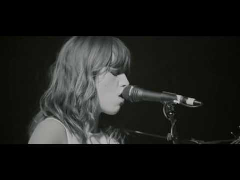 Gabrielle Aplin - What Did You Do? (Live from Wilton's Music Hall)