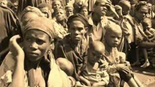 Hage Fiker Radio Belai Habte-Jesus&Nigussie Woldemariam