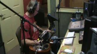 Dobro Session - So Long And Good Riddance