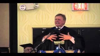 Newburgh Indiana, 2015 GraduationJune, 2015Advisors - 1 812 858 3920 Newburgh, Indiana Newburgh Seminary/CollegeHear Dr. Glenn Mollette, Carole Mollette,  The Newburgh Seminary Choir and more.