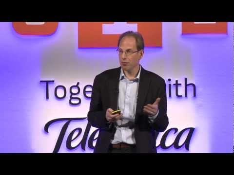 autistic - Simon Baron-Cohen Autism Test & Autism Spectrum Disorder: Full talk from Wired 2012 SUBSCRIBE HERE: http://bit.ly/X6kG5b For the full story on Simon Baron-Co...