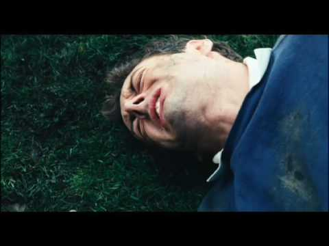 The Damned United (UK Trailer)