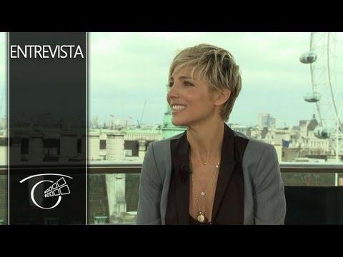 Video Fast & Furious 6 - Entrevista Elsa Pataky download in MP3, 3GP, MP4, WEBM, AVI, FLV January 2017