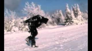 Video Radegastovi Poutníci 12
