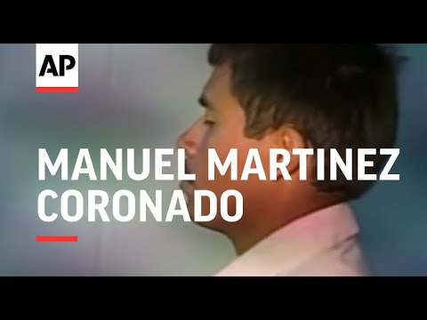 Guatamala: First Ever Execution By Lethal Injection Carried Out - 1998