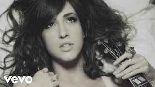 Music video by Kate Voegele performing Heart in Chains. (C) 2011 Communikate Inc. under exclusive license in North America to ATO Records, LLC. All Rights Reserved.