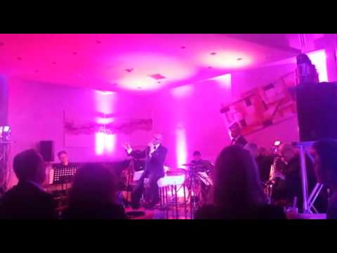 All Swing Big Band Milano