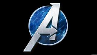 Новый геймплей Marvel's Avengers покажут в конце июня