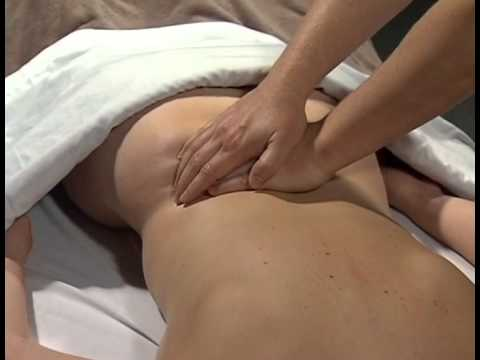 Video Swedish Massage Sequence - Back: Massage Therapy Skills Video #16 part 1 download in MP3, 3GP, MP4, WEBM, AVI, FLV January 2017