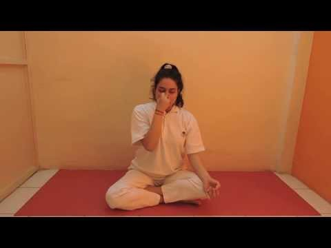 Video Heart Problems cures Yoga download in MP3, 3GP, MP4, WEBM, AVI, FLV January 2017