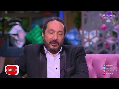 مدحت صالح يروي كيف أحبطه محمد الموجي