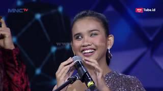 Video Bagus Banget! Lagu Ciptaan Resti Untuk Sang Kekasih Hati - Kilau DMD (9/5) MP3, 3GP, MP4, WEBM, AVI, FLV Agustus 2018