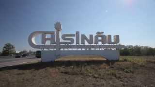 Chisinau Moldova  city pictures gallery : Chisinau - Moldova