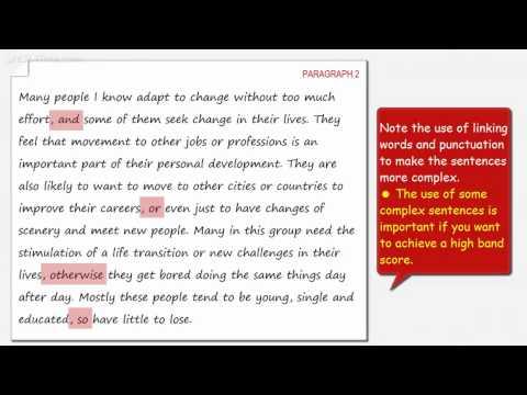Culture writing essay service