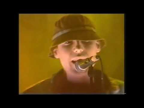 """""""You Get What You Give"""" (extended remix) - New Radicals"""