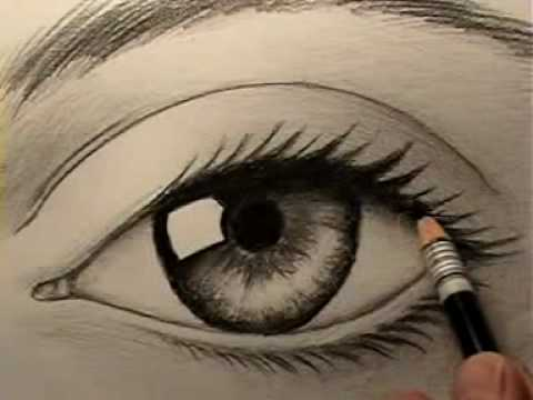 draw - SUBSCRIBE: http://bit.ly/markcrilleySUBSCRIBE OFFICIAL CRILLEY PLAYLIST: http://bit.ly/CRILLEYPLAYLIST All 3 