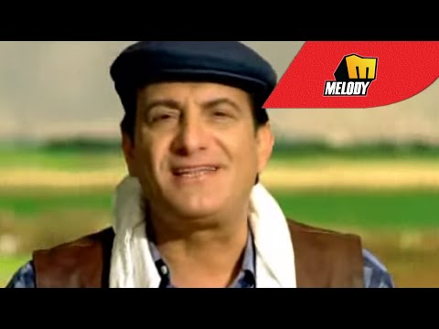 فيديو  كليبات افلام  | كليبات | كليبات عربية | موقع عبلين اون لاين