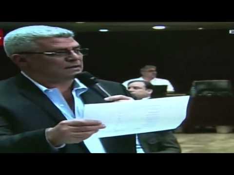 Alfonso Marquina: Por más que manipulen este gobierno tiene 80% de rechazo