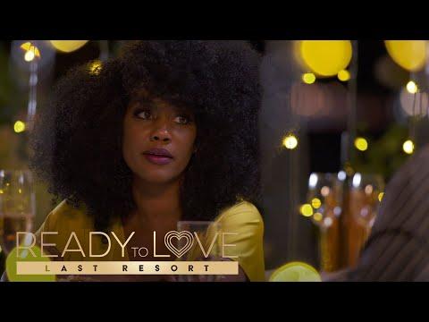 Joy and Edwin Dig Deeper   Ready to Love   Oprah Winfrey Network